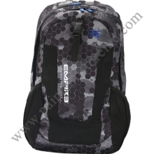 empire_paintball_bag_daypack_hex[1]